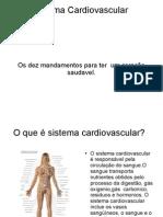 EduardaConter e JulianePoeta ;D -sistema cardiovascular[1]