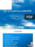 (08) - Development GSM-GPRS