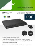 VD 8E 240