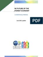 OECD Internet Economy