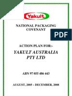 AP Yakult 05 08 Revised[1]