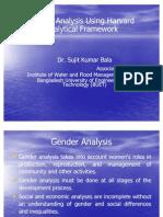 2.21Gender Analysis Tools_Bala Sujit Kumar
