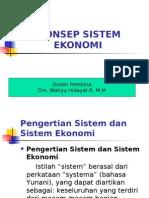 Sistem Ind