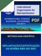 Apresentação_ISO