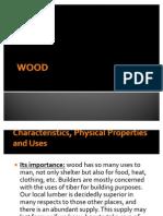 Wood Btech2
