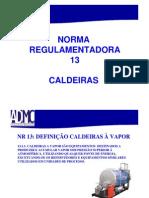 nr13_caldeiras[1]