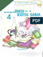 Rat It as a Bi a 4