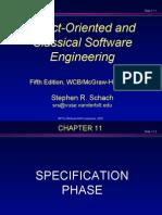 schach5-chap11-14[1]