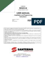 15P0073B1_SINUS_M_R03