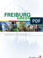 40855310-GreenCity-Freiburg