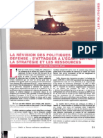 Defence Review Fr02