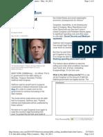 Money.cnn.Com 2011-05-16 News Economy Debt Ceiling Deadl
