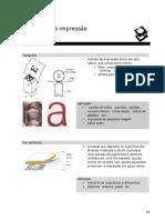 Processos Impressao