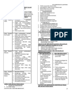 Nota Pendidikan Islam Tingkatan Tiga.doc (1)
