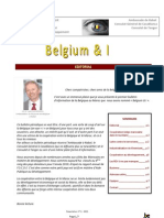 Info Belgium
