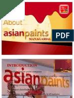 AsianPaints-2003
