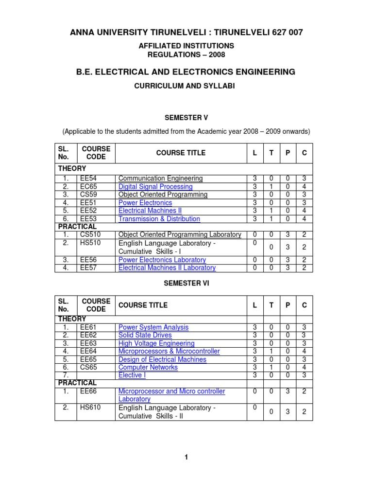 Eee Power Inverter C Mp3 Player Circuit Diagram 6 Free Electronic Circuits 8085