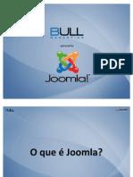 apresentacaojoomla-110222160033-phpapp01