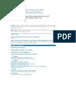 Zend Framework i Mvc