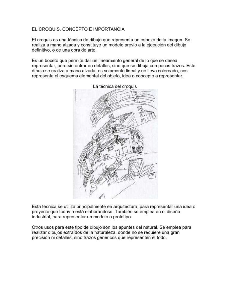 El croquis for El croquis pdf