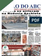 Jornal União do ABC - Edição 113