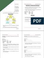 SQL Basic 2