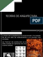 03_Teorias de arquitectura