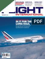 Flight International 27 Oct - 2 Nov 09