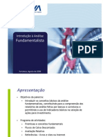 Introd Analise Fundamentalista_ATIVA