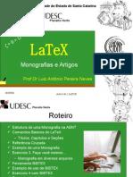 Prof Neves Aula3 Monografia Latex