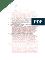 Ch. 14 Homework.feedback Rev