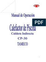manualcp30indtameco