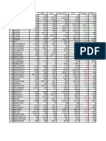 PortfolioController_V1.1