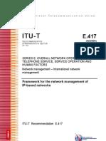 T-REC-E.417-200502-I!!PDF-E[1]