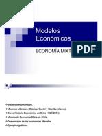 Modelos Económicos [Modo de compatibilidad]