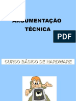 Hardware_básico