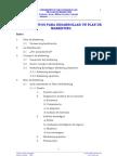 PlanMarketingElaboracion07_me04