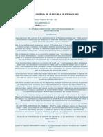 Documentos_auditorias_SART