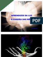 _O_CHAKRA_DAS_MÃOS