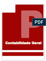46981267-contgeral