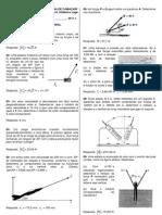 1_Lista_de_Mecanica_2011_.1[1]