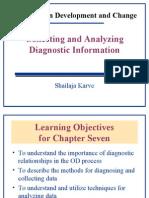 7.+OD+Diagnostics2