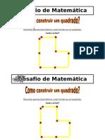 Desafios_Matemticos_ (1)