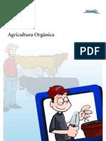 20100114 Apostila Agricultura Org