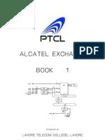 Alcatel Book REV a for ES S16052005 E23052005