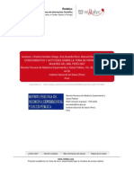 Articulo VPH