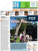 Corriere Cesenate 27-2011