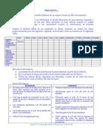 Actividad Final Excel