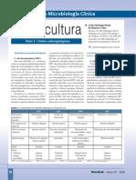 Coprocultura protocolos parte 2
