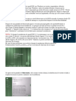 Manual Suse11 4doc